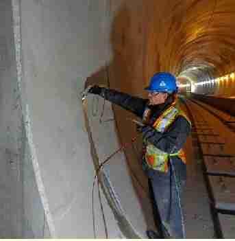 гидроизоляции стен фундаментов