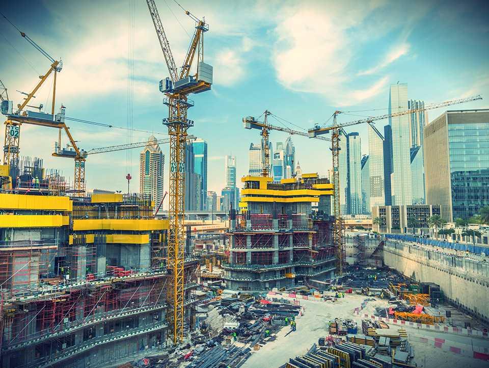 construction_img5.jpg