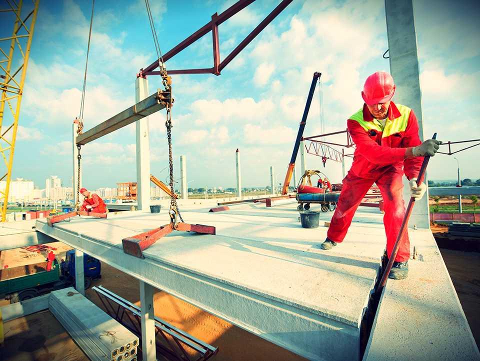 construction_img6.jpg