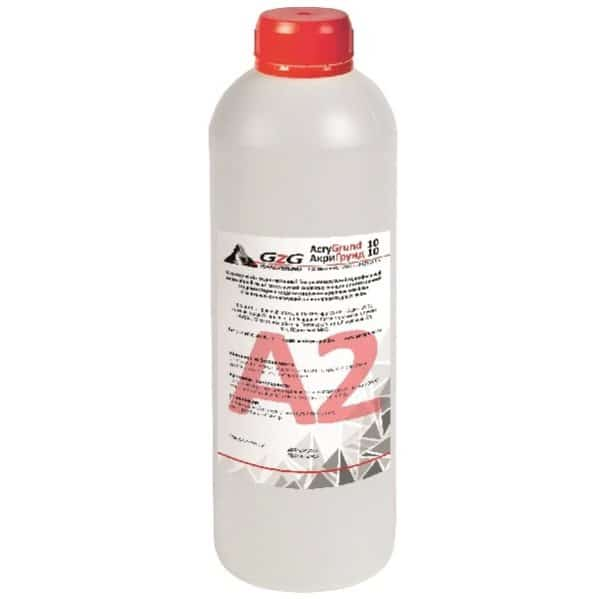AcryGrund 20 компонент А2