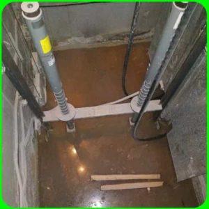 Компания «Технологии инъектирования» предоставляет услуги эффектвиной гидроизоляции лифтовых приямков изнутри с использованием современных методов и материалов.